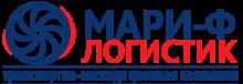 Мари-Ф. Грузоперевозки по СФО